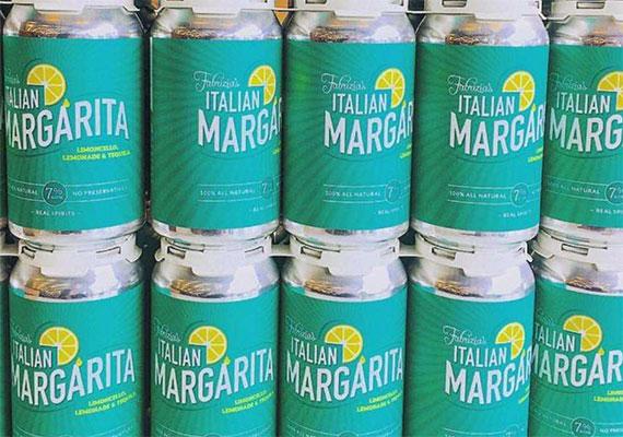 italian-margarita