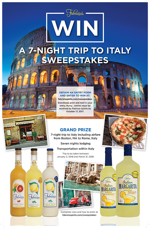 italy-sweepstakes